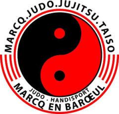 Marcq Judo